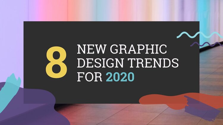 Graphic-Design-Trends-2020-Header.jpg