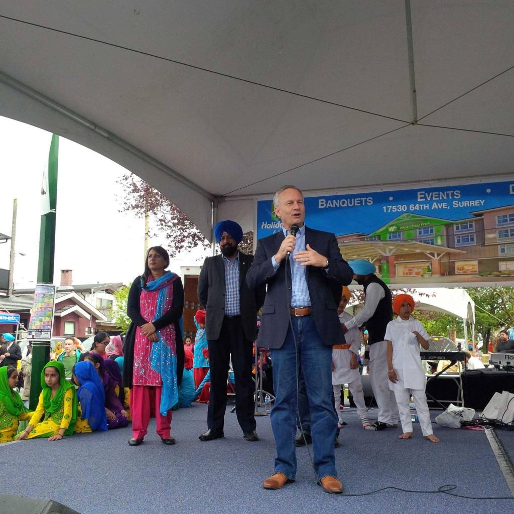 Vancouver-Vaisaikhi-Celebration-7-app-1024x1024.jpg
