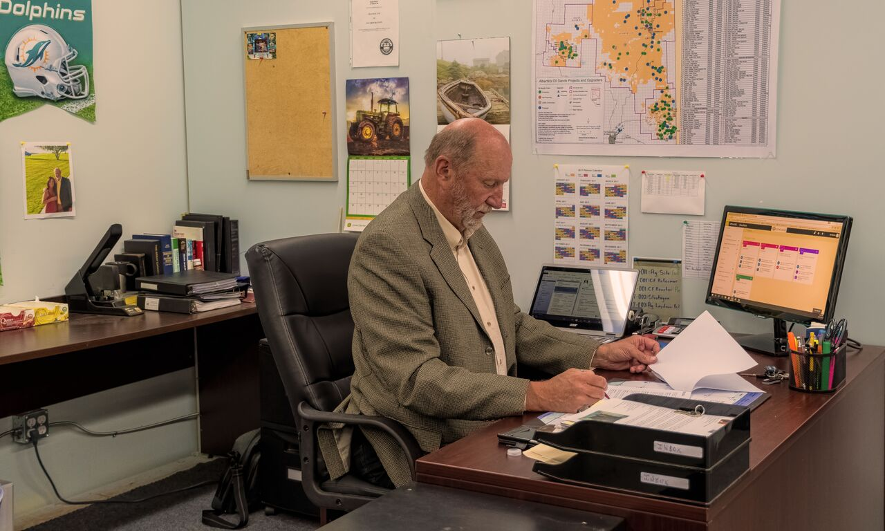 Ian Martin at Desk.jpg