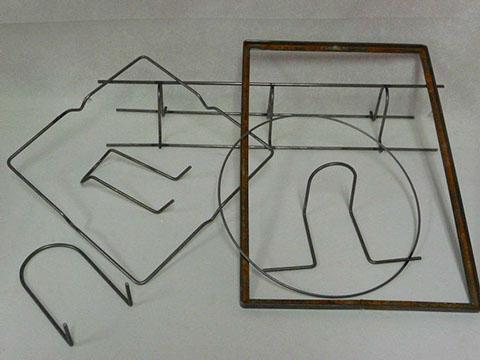 concrete frames.jpg