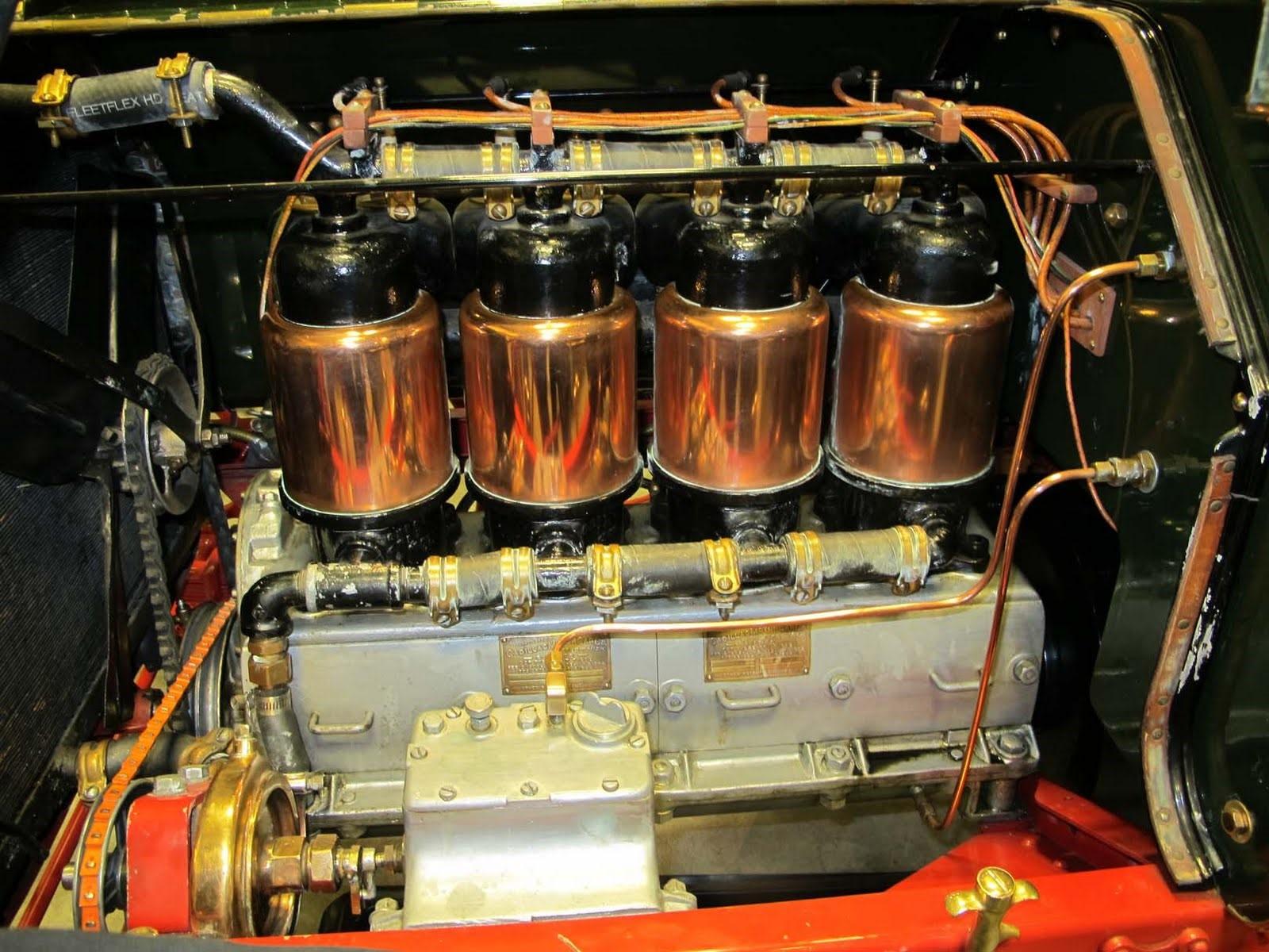 Copper Water Jackets.jpg