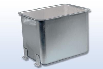 deep-drawn-aluminum-large-battery-housing-profile.jpg
