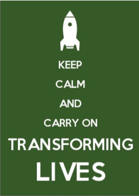 Keep-Calm-and-carry-on-transforming-lives-2018.png