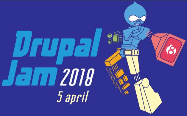 DrupalJam-2018.png