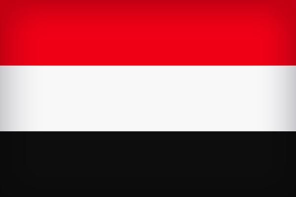 Yemen-Flag-Peace-Through-Prosperity.jpg