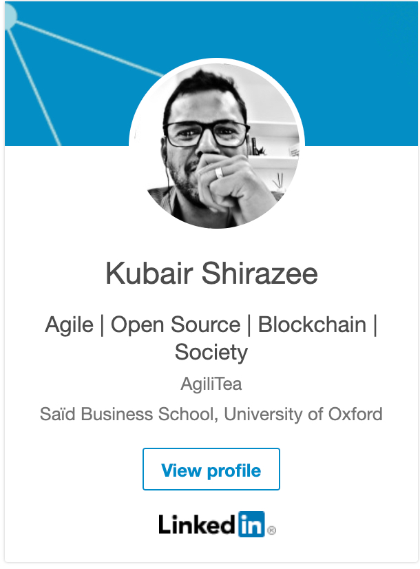 Linkedin-Badge-Aug-2019.jpg