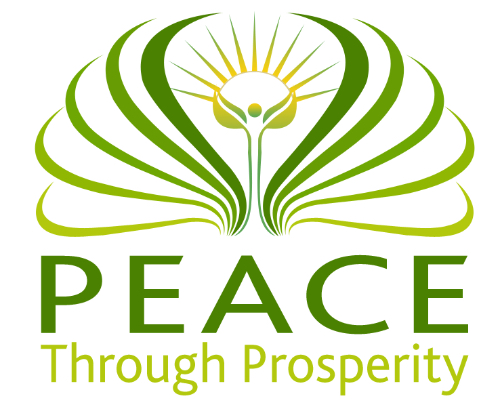 Peace-Through-Prosperity-logo.jpg