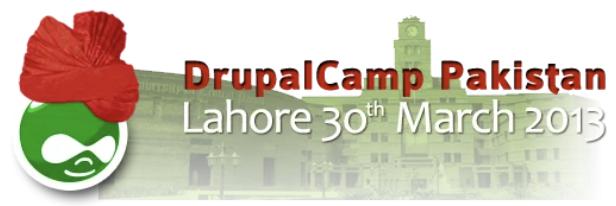 Drupal Camp Lahore 2013.png