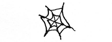 cobweb.jpg