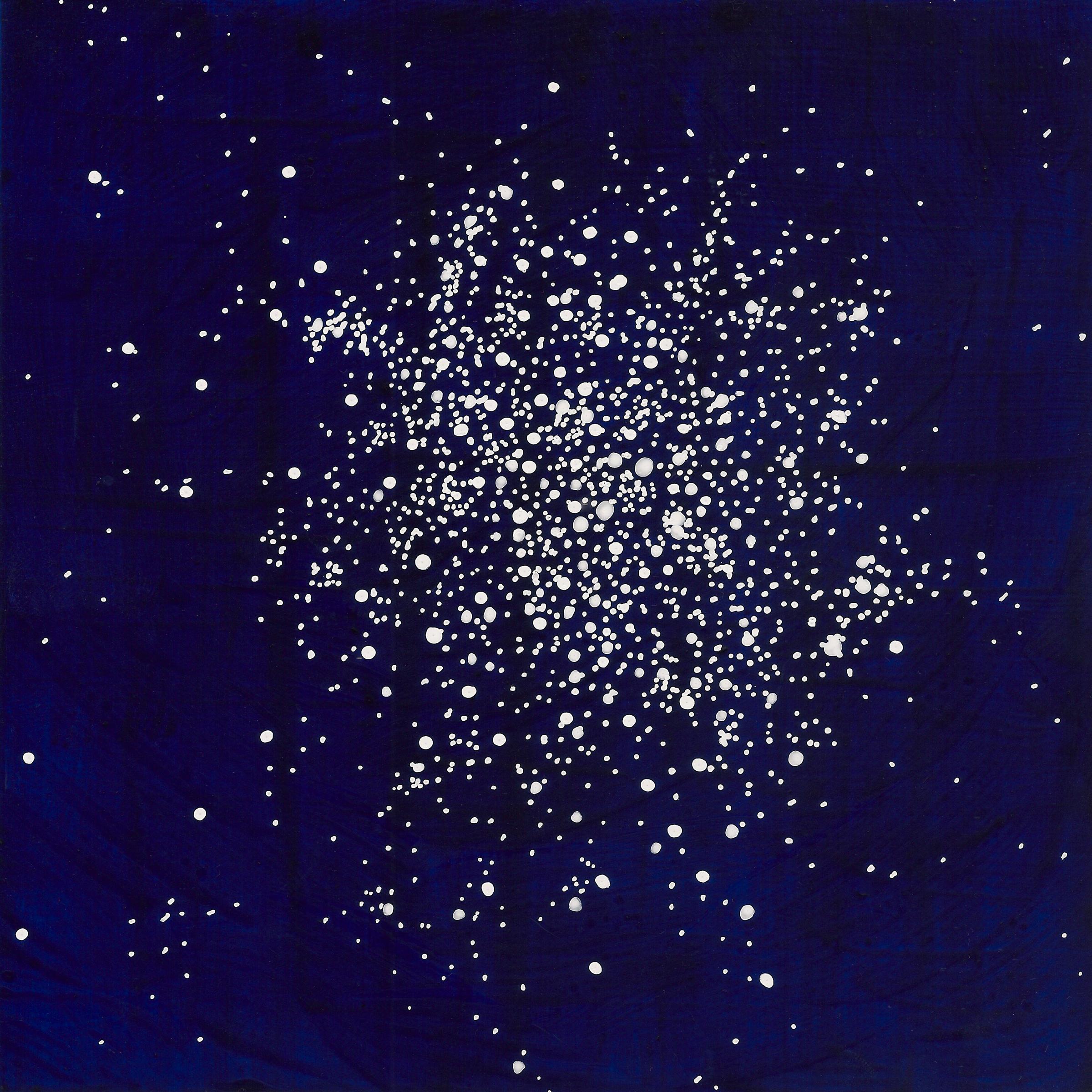 velvet-sky-xxv-mod.jpg
