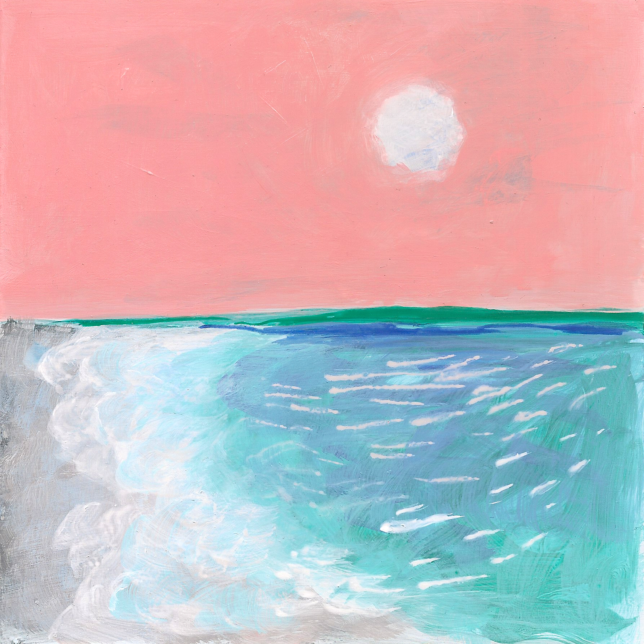 pink-sky-i-2500x2500.jpg