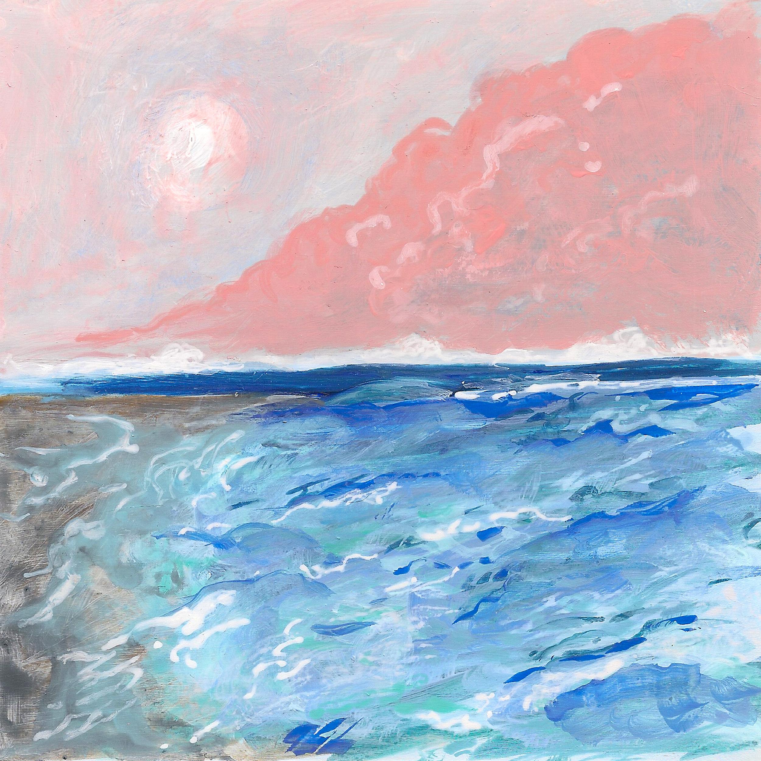 pink-sky-ii-2500x2500.jpg