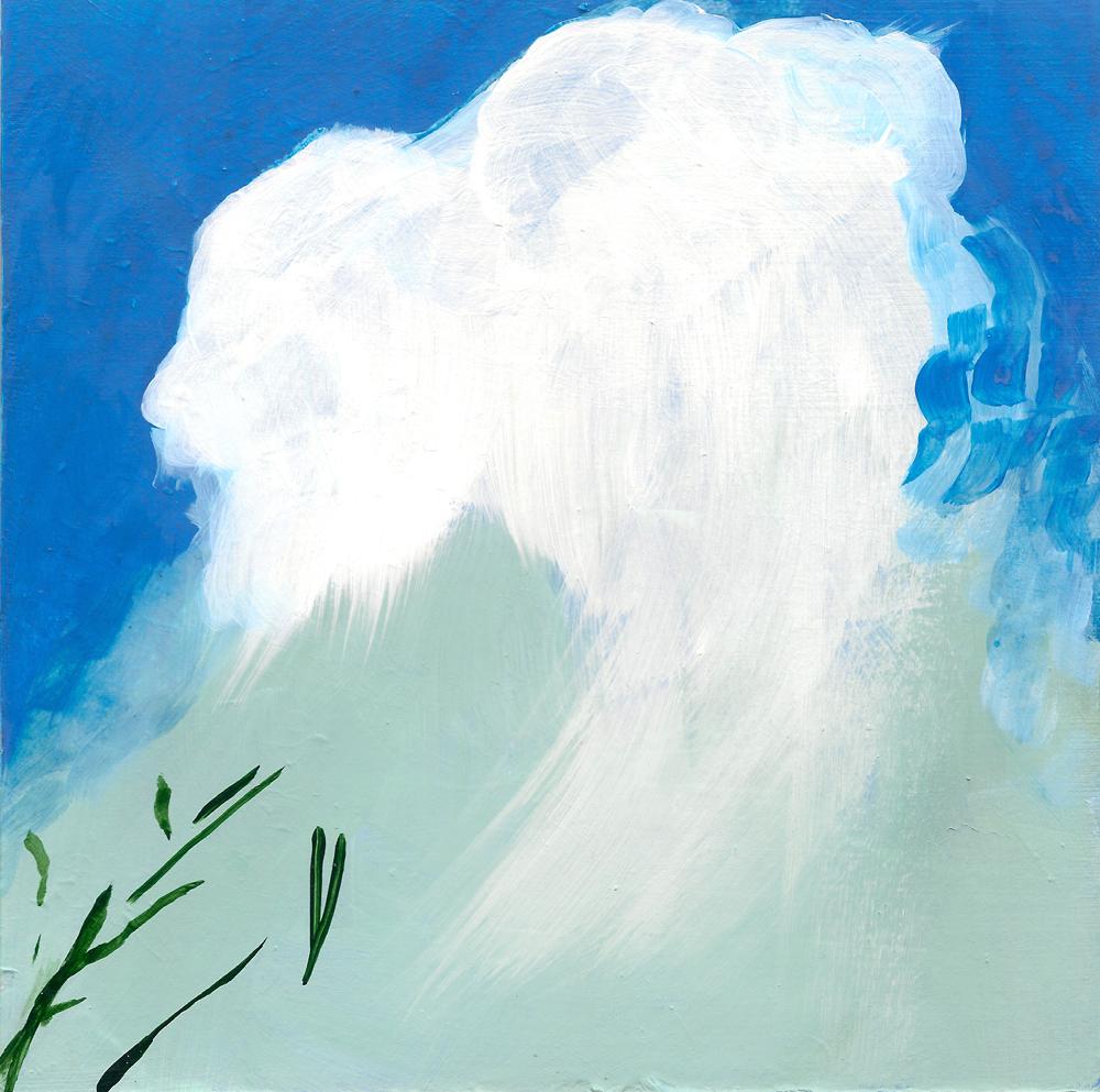 september-sky-viii-mod-1000.jpg