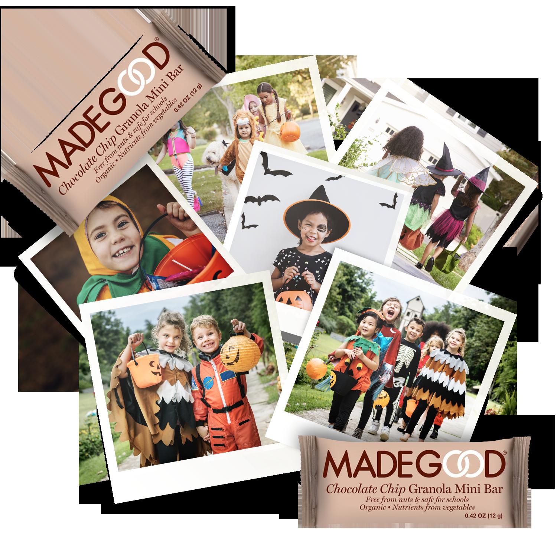 madegood-Polaroids.png