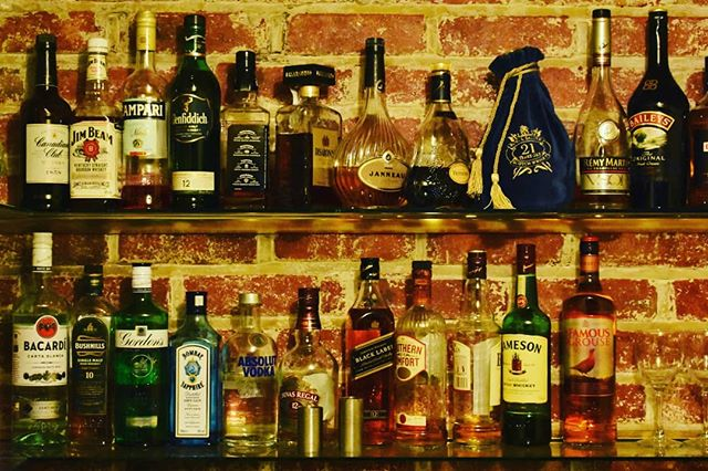 Choose from our wide selection of drinks  #noorjahan #restaurant #noorjahan2 #london #lancastergate #whiskey #wine #spirit #drinks #alcohol #food #photography #indianfood #indiancuisine
