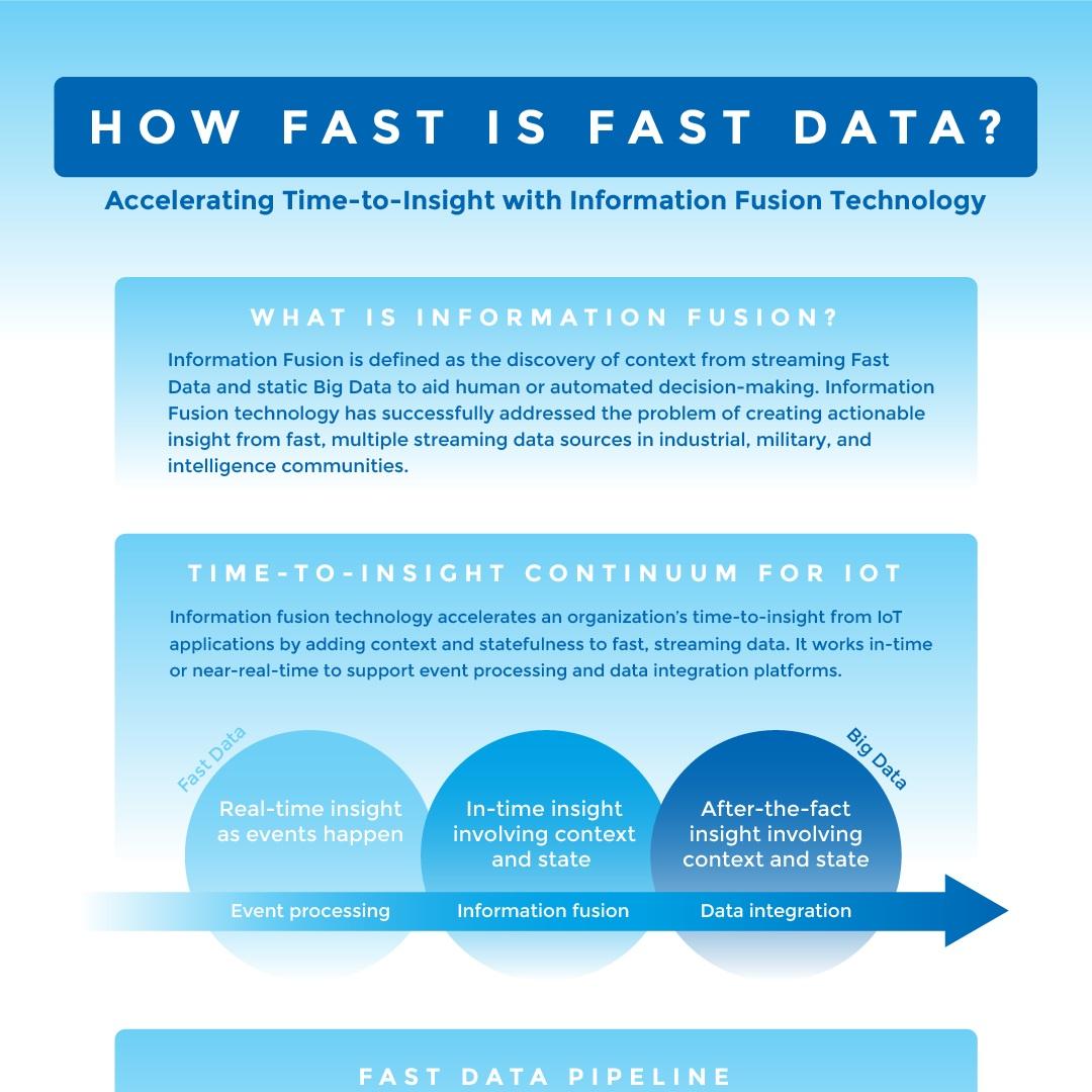 Fast+Data+Infographic.jpg