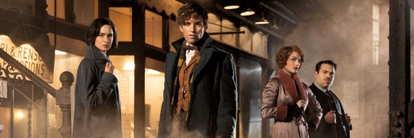 fantastic-beasts-cast-slice-600x200.jpg