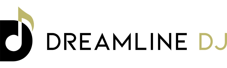 Dreamline DJ | A Vancouver Wedding DJ Company Logo
