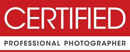 CPP_logo-02.png