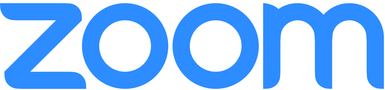 1280px-Zoom_Communications_Logo.png