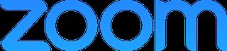 zoom-logo-5 copy.png