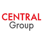 central groub.png