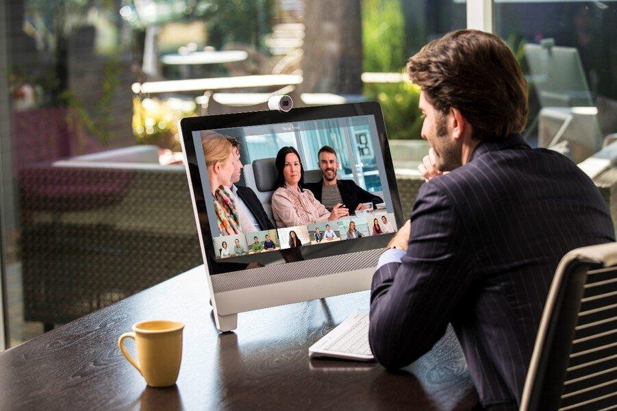 Executive-Room-Videoconference-Large-Desktop.jpg