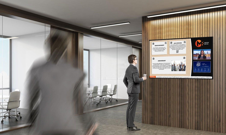Digital-Signage-digitalbulettinboard.jpg