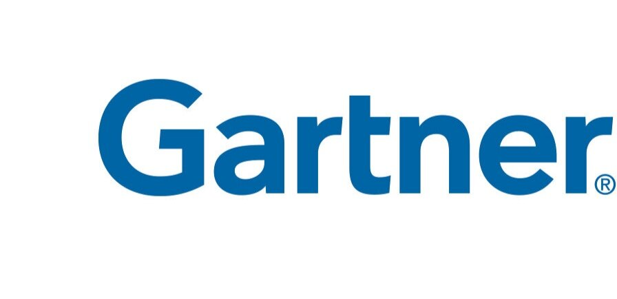 Top Performance - VERSA SCORES HIGHEST RATING FOR SD-WAN PRODUCT/SERVICE BY GARTNER