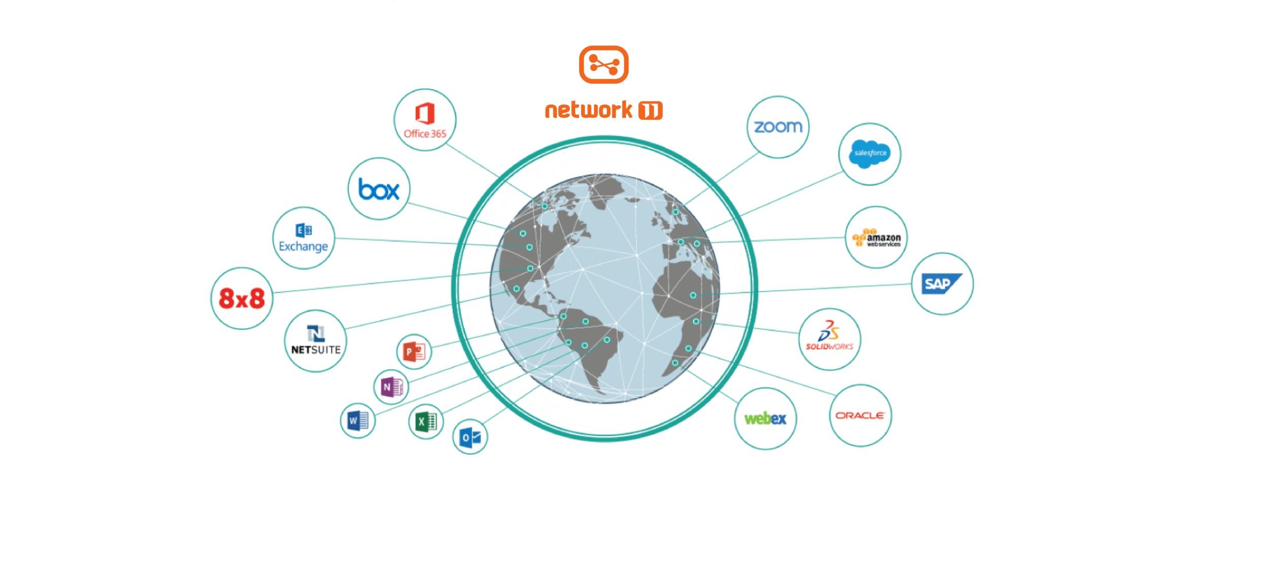 Network11-02.jpg