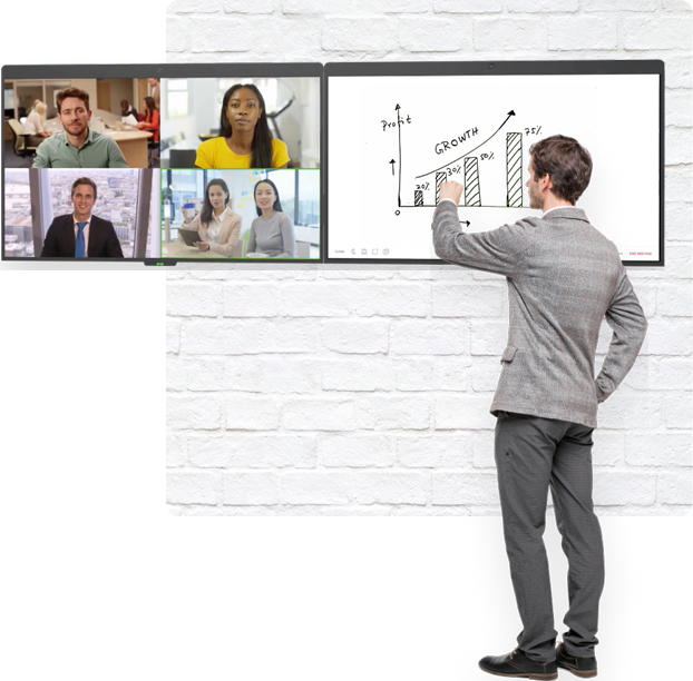 interactive-whiteboarding-man.png