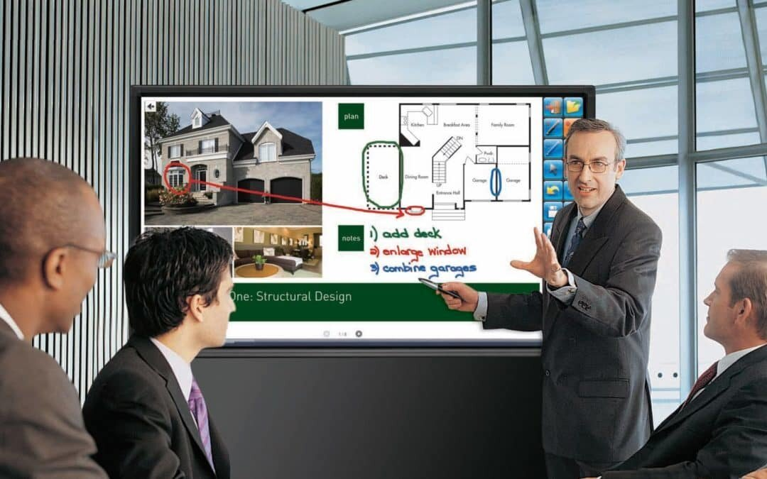 video-conference-room-Touch-Screen-Monitor-1080x675.jpg