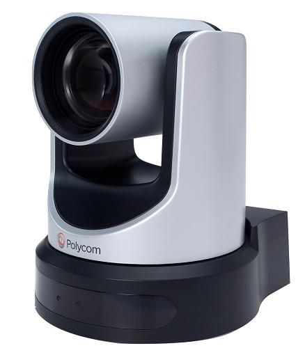 eagleeye-camera-iv-4x-camera-br-650x500-enus.png
