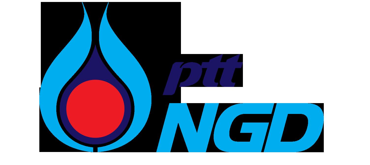 20151209144836_Logo-PTTNGD_AiFile.png