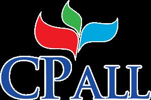 cp-all-logo-833F5E2954-seeklogo.com.png