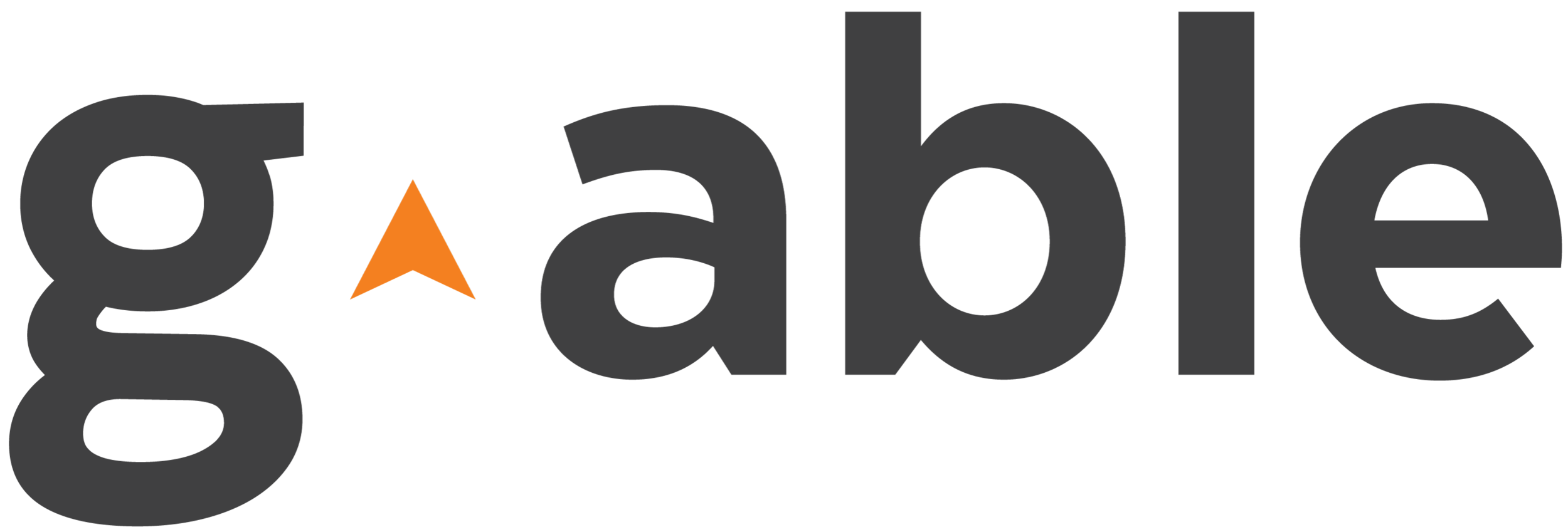 Logo_G-ABLE_full-1.png