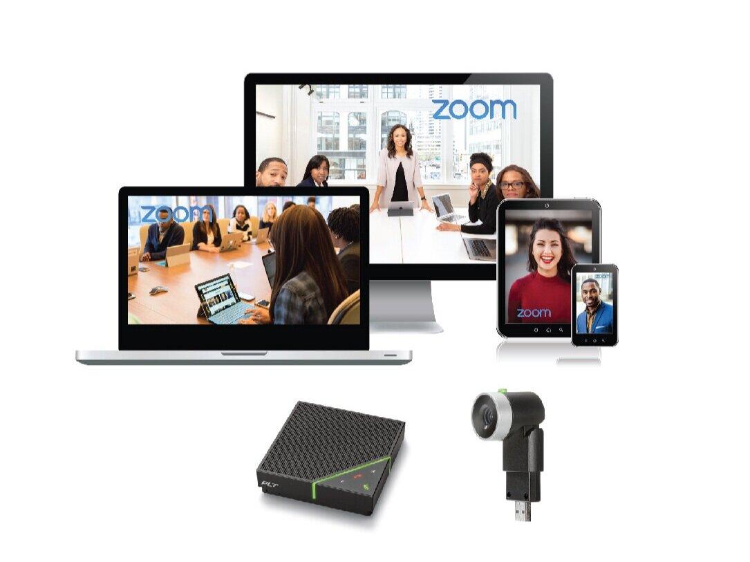 Package+zoom+website-06.jpg
