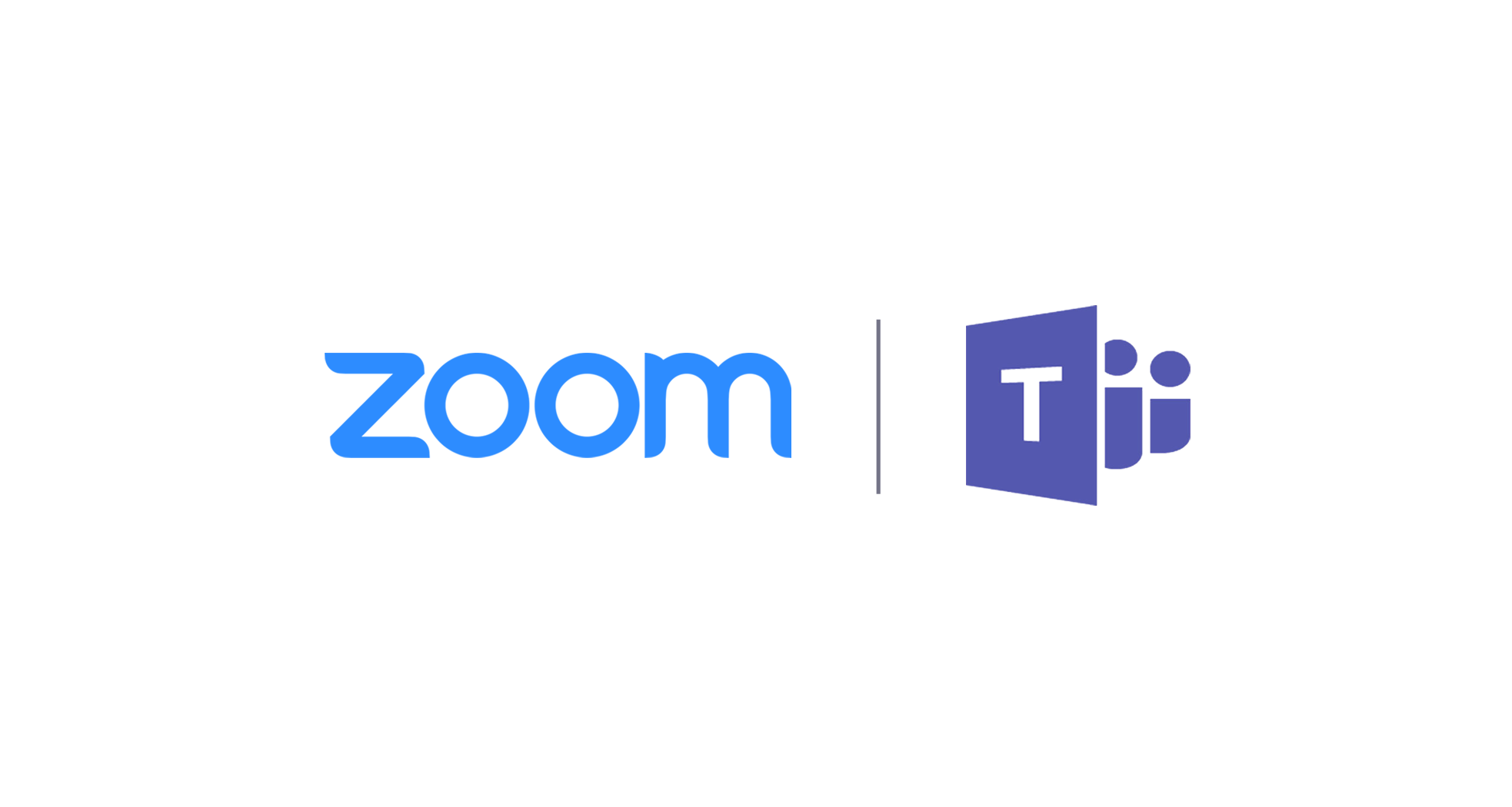ZOOM + Microsoft Team Integration — 12-to-all