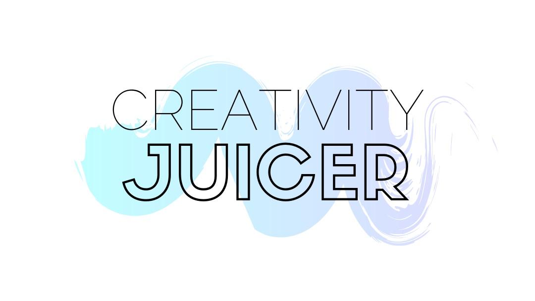 V2+CREATIVITY+JUICER+LOGO.jpg