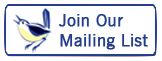 join-our-mailing-list.png