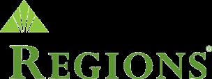 REGIONSBANK.png