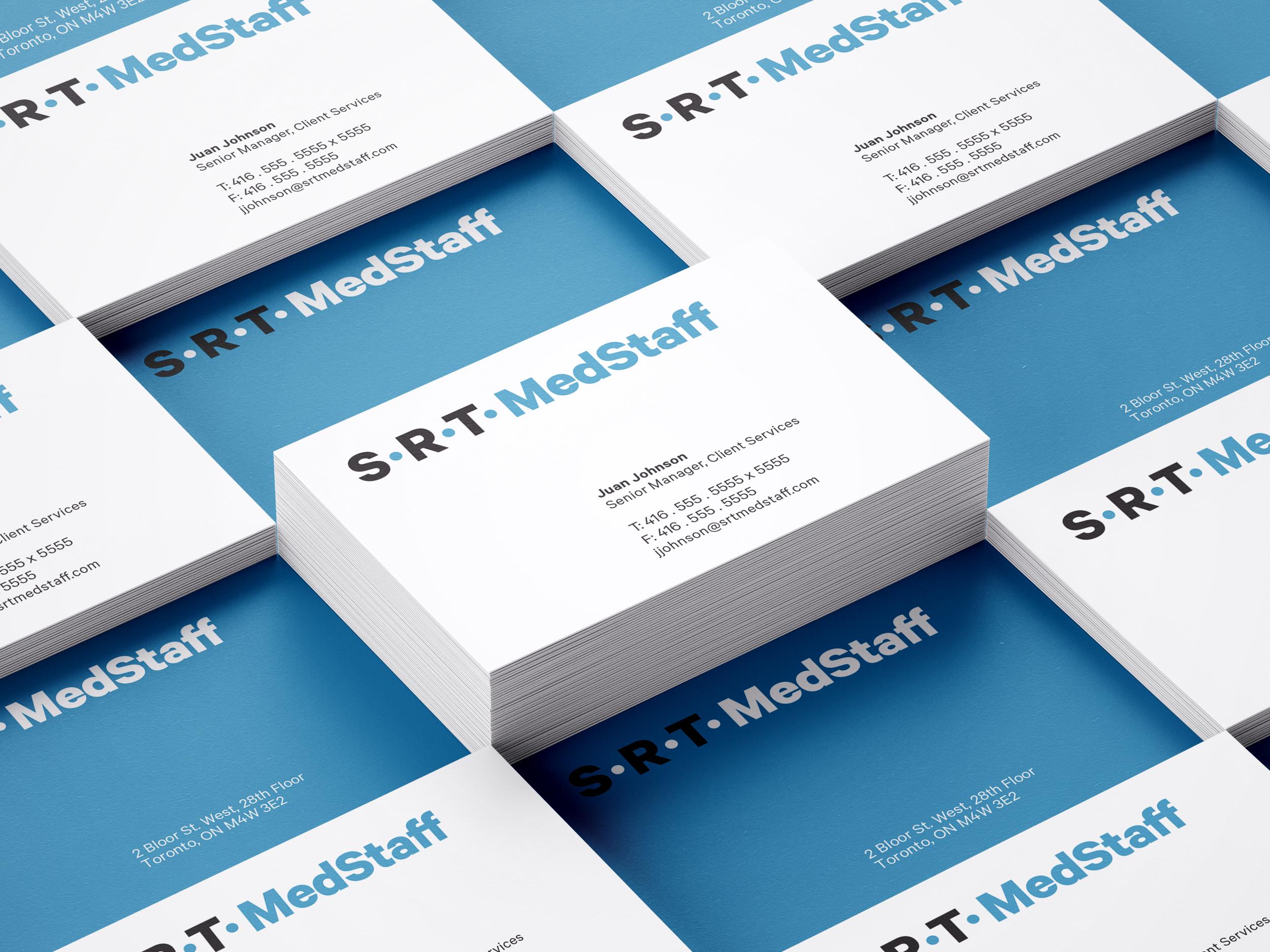 SRT_BusinessCards.jpg