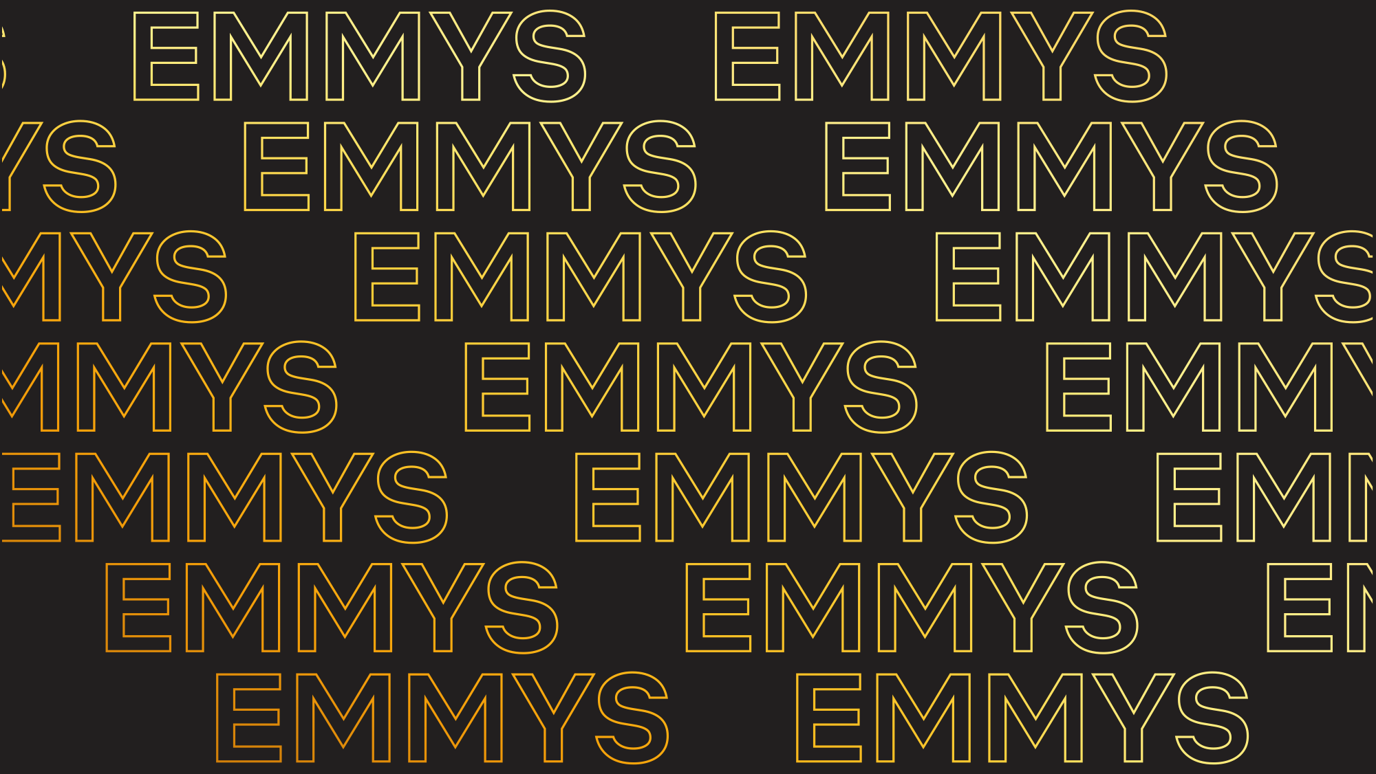 Emmy_4.png