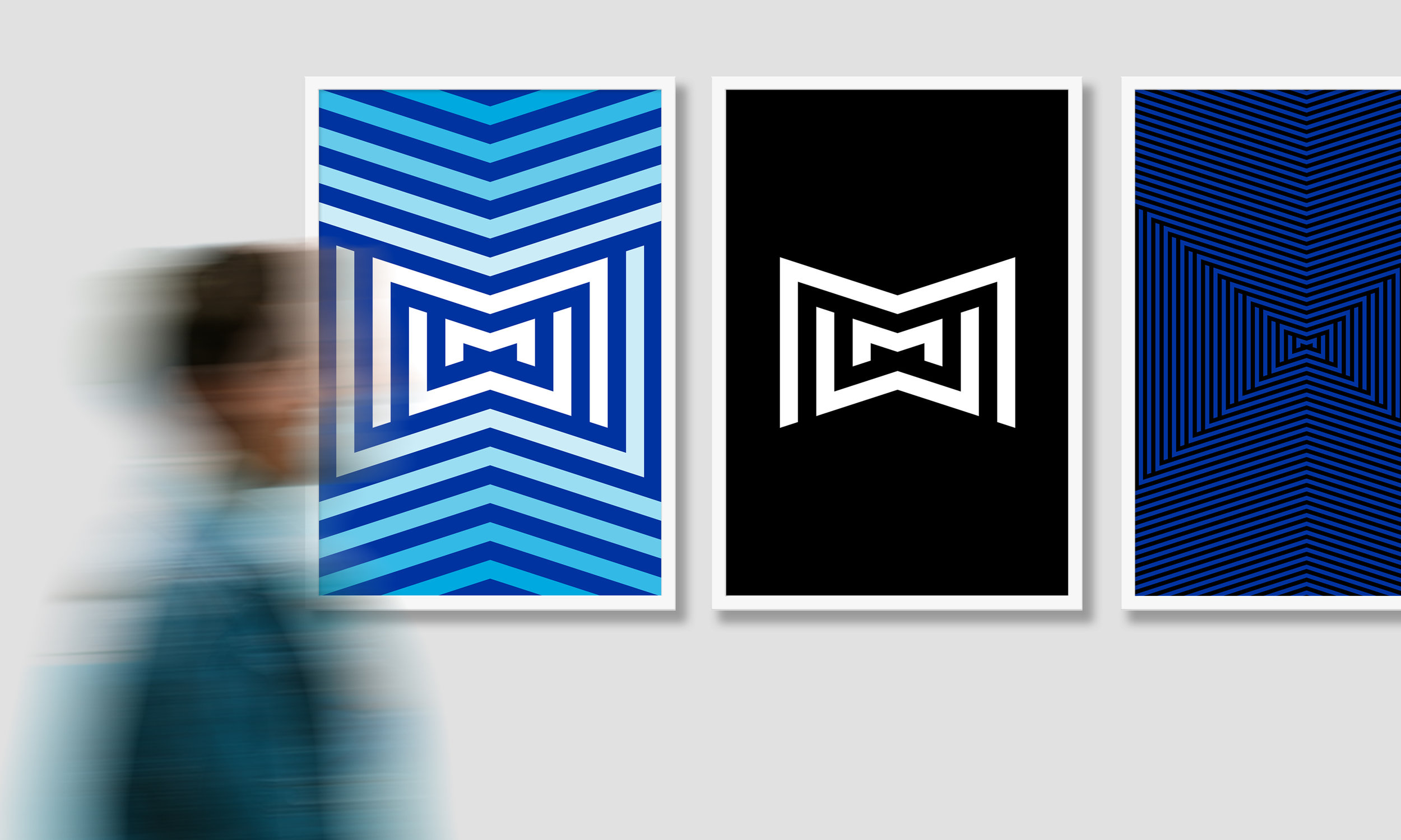 MWM_Posters.jpg
