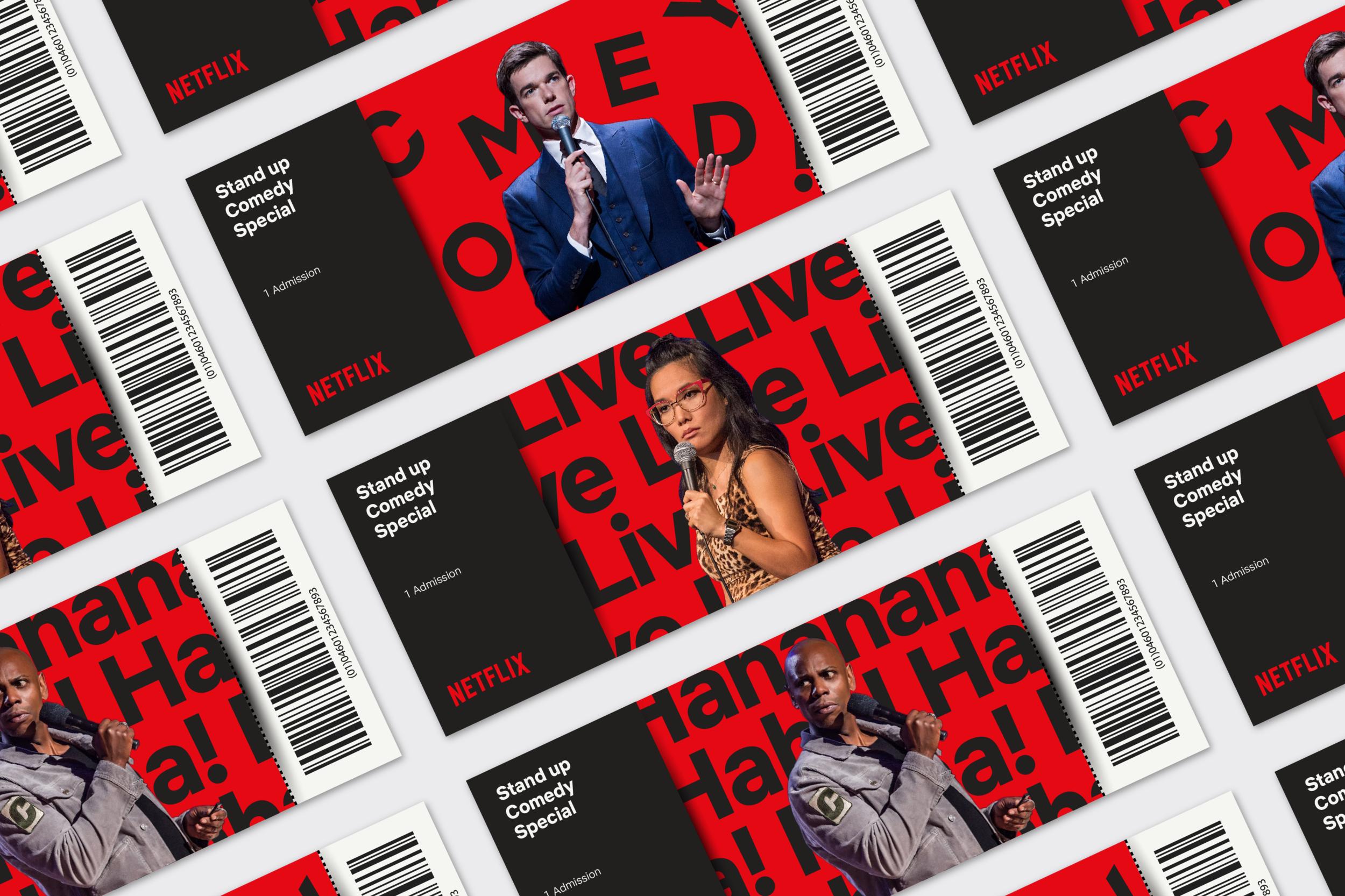 Netflix_Tickets.jpg