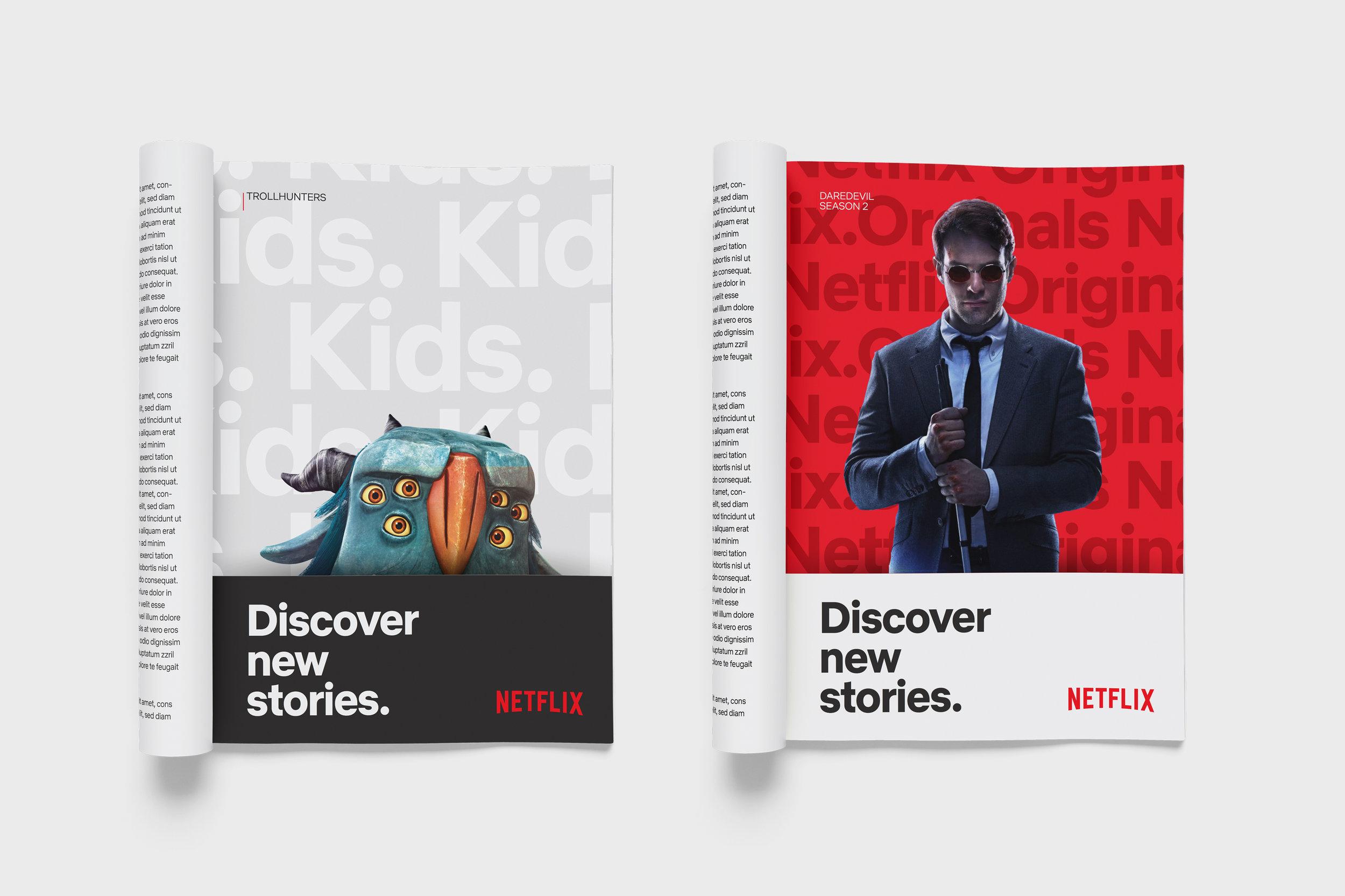 Netflix_MagazineAds.jpg