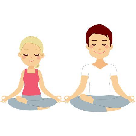 yoga for asthma.jpg