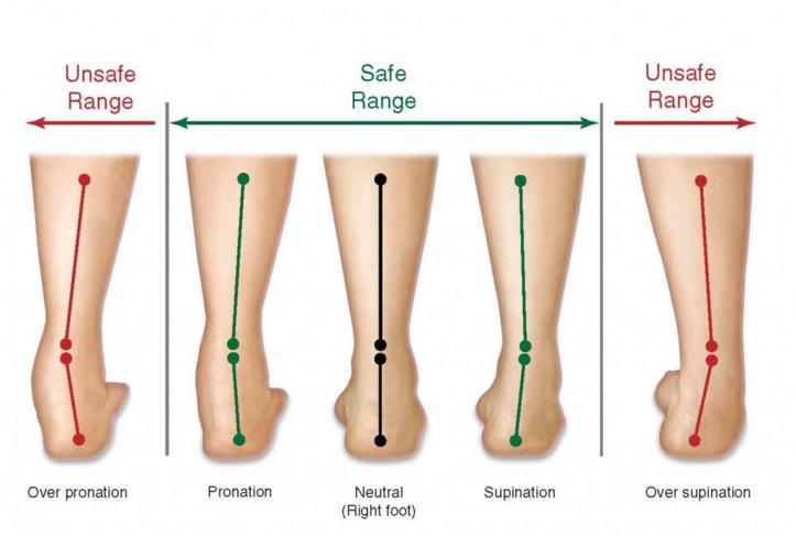 shin-splints-prevention-treatment-recovery.jpg
