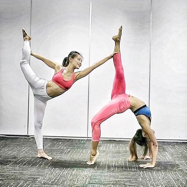 Rachel and josephine christian yoga.jpg
