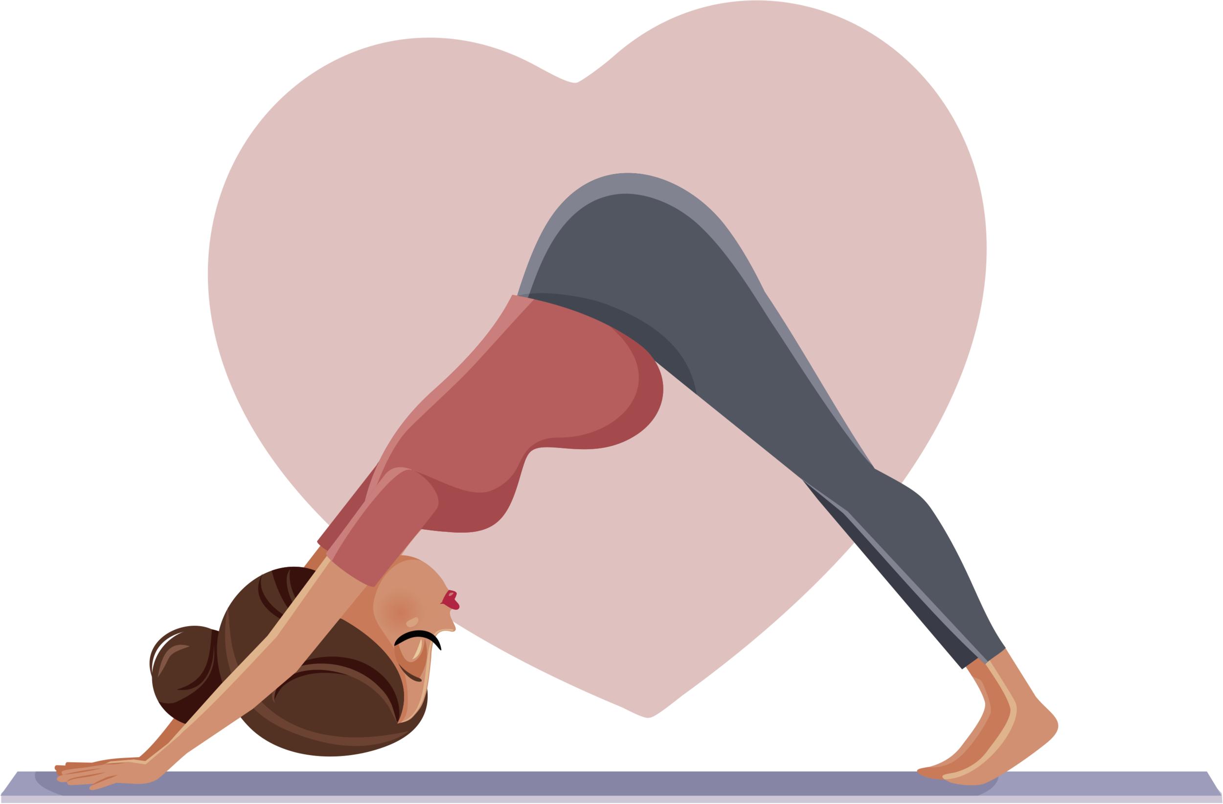 Christian Yoga pregnant.png